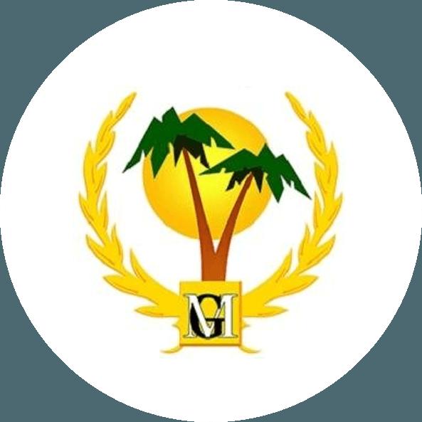 Golden Mubarak