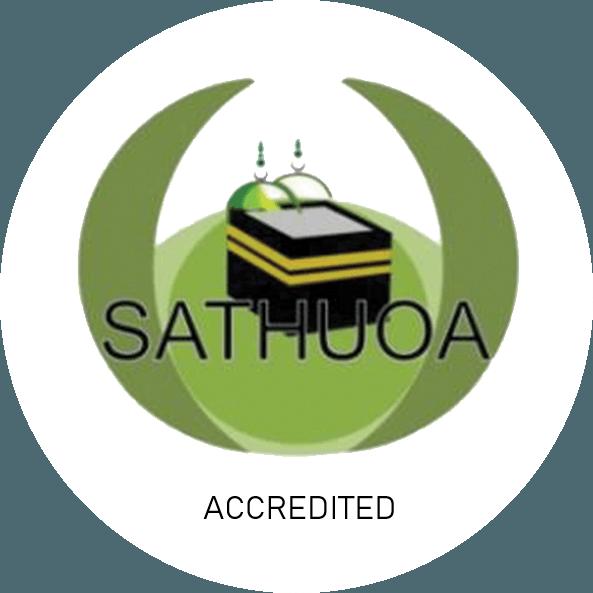 SATHUOA
